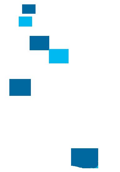 slider-texture-image